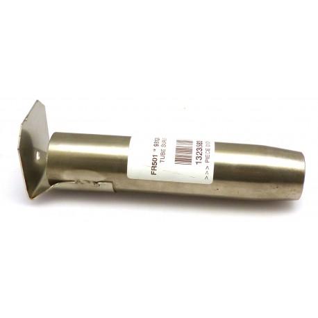 TUBE SURVERSE H157MM DEXT 32MM - OGQ6549