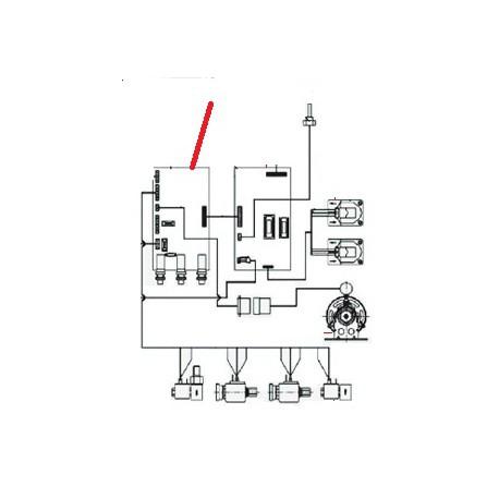 CARTE PUISSANCE 2GR VIENNA ORIGINE FUTURMAT - NXQ644