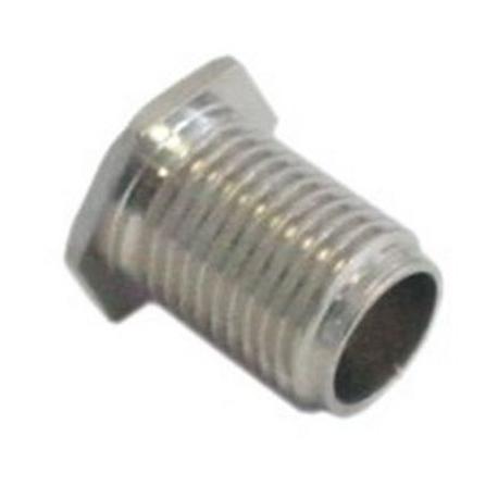 BAGUE - TIQ60096
