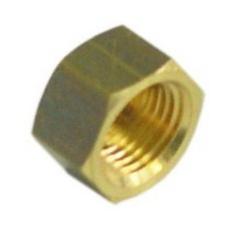 ECROU - TIQ60091