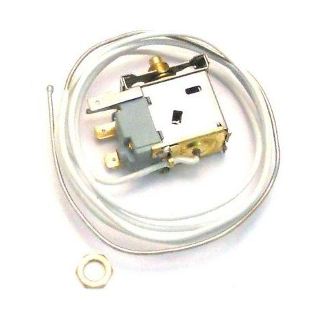 BIN THERMOSTAT ORIGINE - ZAQ7902