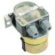 DOSEUR DE LAVAGE G252 230V DEBIT 2.5L/H - TIQ60367