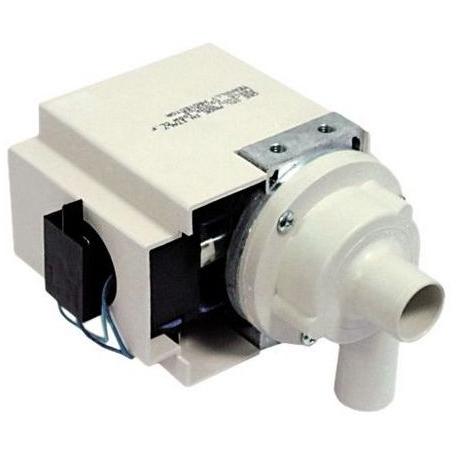 POMPE DS400 - TIQ60380