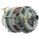 POMPE 0.3HP CF11/103/DSF11/103 - TIQ60381