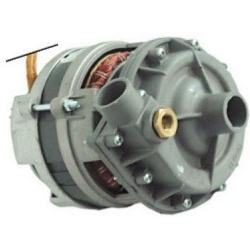 POMPE 0.3HP CF11/103/DSF11/103