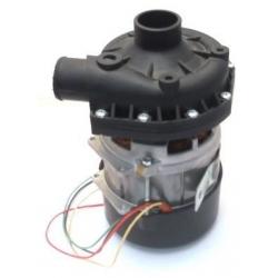 ELECTROPOMPE SX 560W 0.75HP 230V 50HZ 4A ENTREE 45MM