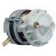 POMPE 0.25HP 230V ASP30 REF30 - TIQ60396