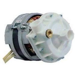 POMPE 0.25HP 230V ASP30 REF30