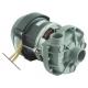 POMPE 0.75HP 230V ASP 45MM - TIQ60398