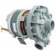 POMPE 0.5HP FIR1266/A 230V - TIQ60399