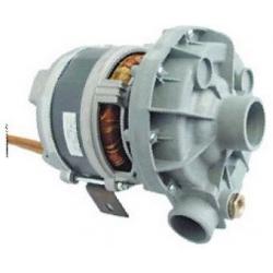 POMPE 0.5HP FIR1266/A 230V