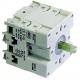 INTERRUPTEUR 16A/600V 2POLES - TIQ60326
