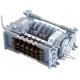 PROGRAMMATEUR 7806DV 230V 50HZ 6CAMES 120-60SEC ORIGINE IME - TIQ60400