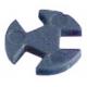 HELICE ORIGINE IME - TIQ60418