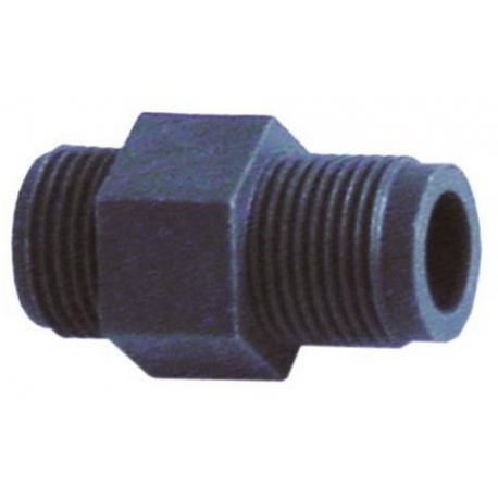 TIQ60411-RACCORD VALVE ORIGINE IME