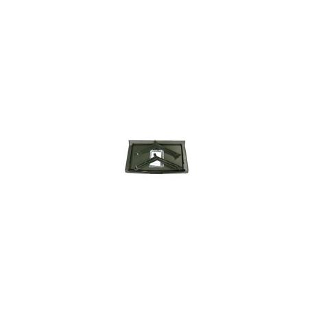 DOOR. ASSEMBLY ORIGINE - ZAQ8468
