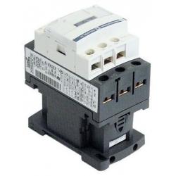 CONTACTEUR 230V 3S/25A 50HZ - TIQ60442