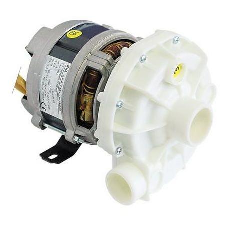 POMPE 0.5HP 230V 50HZ ORIGINE LAMBER - TIQ61567