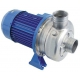 ELECTROPOMPE DW0150 1.5HP 220/400V 50HZ 4.4/2.5A