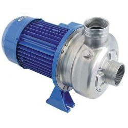 POMPE DW150 1.5HP 400V ORIGINE - TIQ61568
