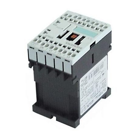 CONTACTEUR Z6630331 - TIQ61582
