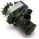TIQ61530-POMPE VIDANGE 100W 0.13HP 230V 50HZ ENTREE 30MM SORTIE 21MM