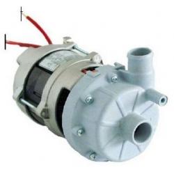 POMPE 0.20KW-230V TYPE ZF131DX