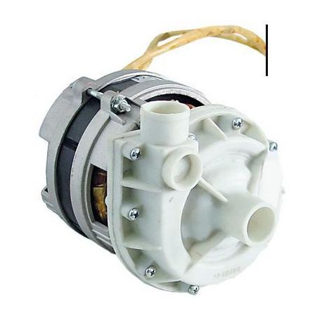 POMPE 0.25KW 230V - TIQ61533