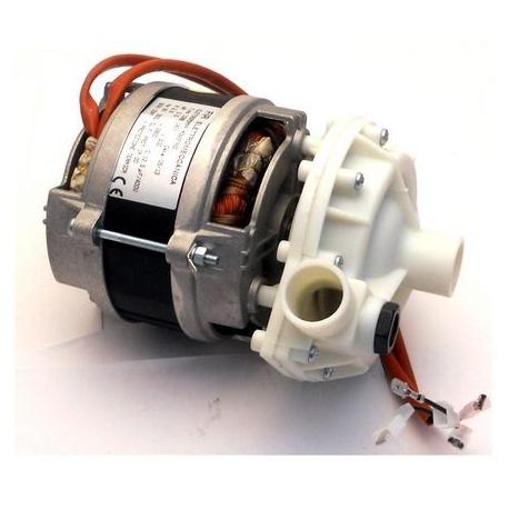 ELECTROPOMPE FIR 1288-1401SX 0.5HP 230V 50HZ 2.6A - TIQ61534