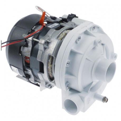 POMPE 0.75HP 230V ORIGINE - TIQ61545
