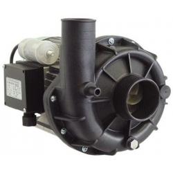 ELECTROPOMPE ALBA PUMPS 1.2HP 230V 50HZ