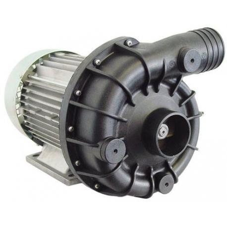 POMPE 3.2KW 400V ZF1200SX - TIQ61540