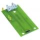 CARTE ELECTRONIQUE SAP 3 - TIQ61664
