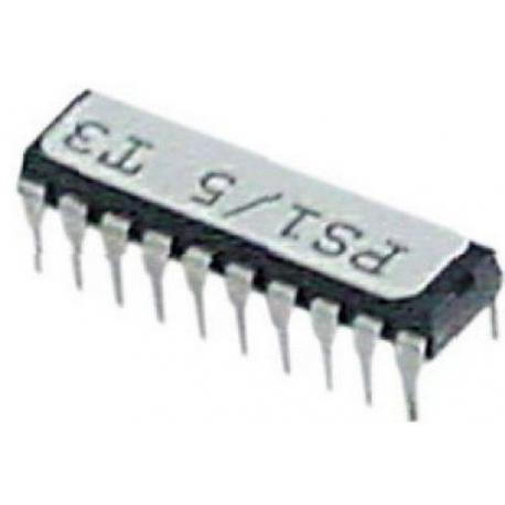 EPROM P30/5 REF 0124231 - TIQ61677