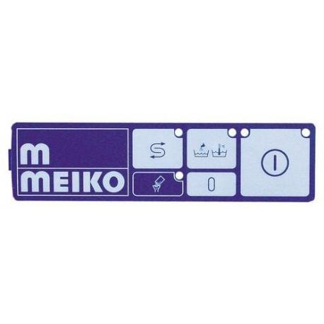 MEMBRANE - TIQ61674