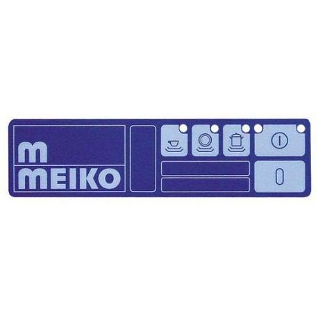MEMBRANE - TIQ61685