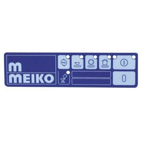 MEMBRANE - TIQ61686