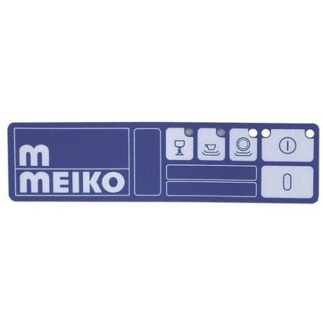 MEMBRANE - TIQ61687