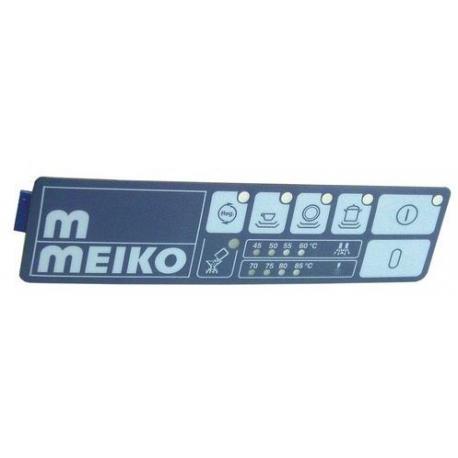 MEMBRANE - TIQ61688