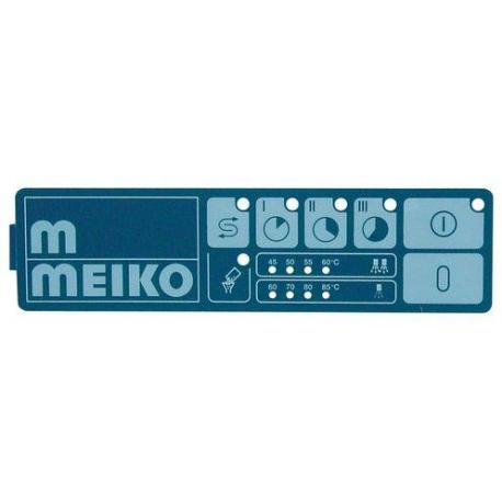 MEMBRANE - TIQ61689