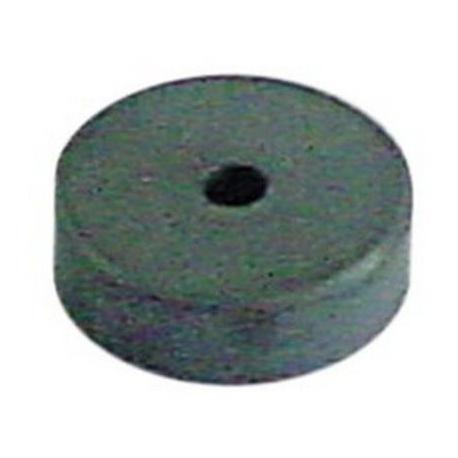 AIMANT - TIQ61690