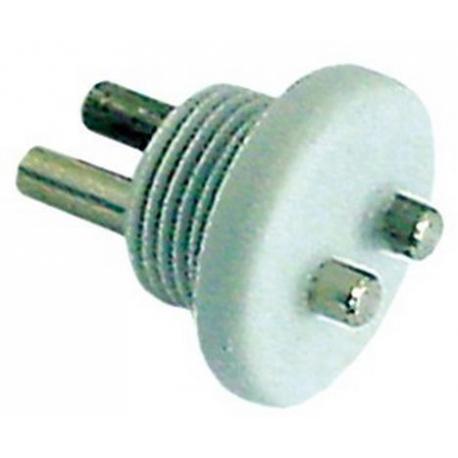 ELECTRODE - TIQ61642