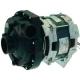 ELECTROPOMPE 1HP 230V ZF380SX - PQQ808