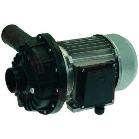 ELECTROPOMPE 1.5HP 230/400V ORIGINE - PQQ809