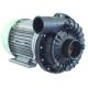 ELECTROPOMPE 2HP 400V ZF800DX - PQQ830