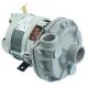 TIQ61754-ELECTROPOMPE FIR 2256 730W 1HP 230V 50HZ