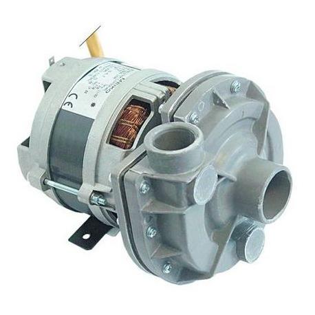 ELECTROPOMPE FIR 2256 730W 1HP 230V 50HZ - TIQ61754