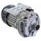 POMPE FIR 1276-0.55KW-400V - TIQ61765