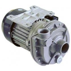 POMPE FIR 1276-0.55KW-400V