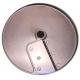 DISQUE BATONNET 6X6MM ORIGINE ROBOT COUPE - EBOB9330